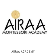 Airaa Academy Uniforms