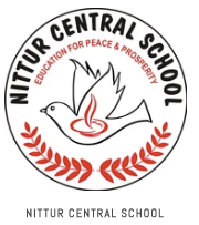Nittur Central School Uniforms