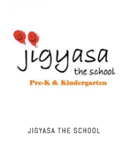 Jigyasa Uniforms