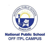 NPS ITPL School Books With School Bag Home Delivery By Schoolay @Rs.250/- Only (New Admission Grade 1 to Grade 4)