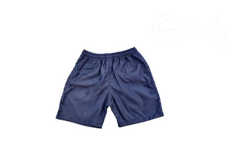 Boys Preprimary Shorts