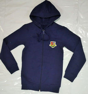 IJ- Girls& boys Sweatshirt (Pre-primary)