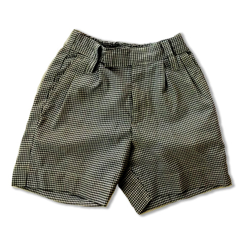 Jigyasa The School Shorts ( Primary Boys )