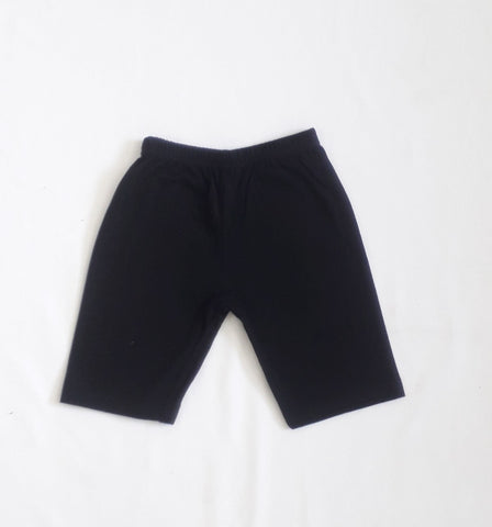 Hayagriva Girls Cycling Shorts