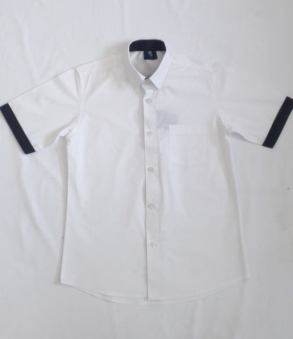 Hayagriva Boys Shirt