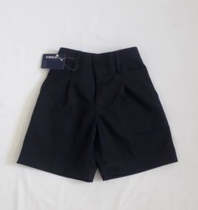 Hayagriva Boys Uniform Shorts