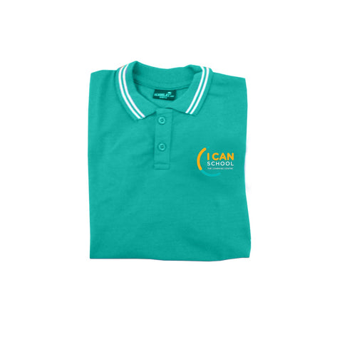 Copy of ICAN Full Uniform Set Kinder Garden to Grade 4