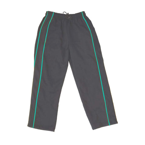 ICAN Trackpant