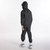 Defender - Packport Protection Suit - Black