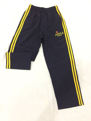 Airaa Sports Track Pant