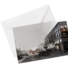 Chippewa Valley Collection - Note Cards