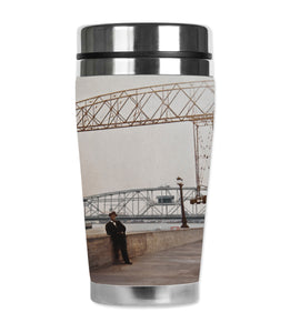Duluth Collection - 16oz Coffee Tumblers