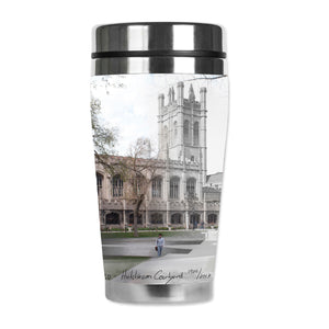 16oz Coffee Tumblers - Chicago Collection