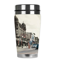 Stevens Point Collection - 16oz Coffee Tumblers