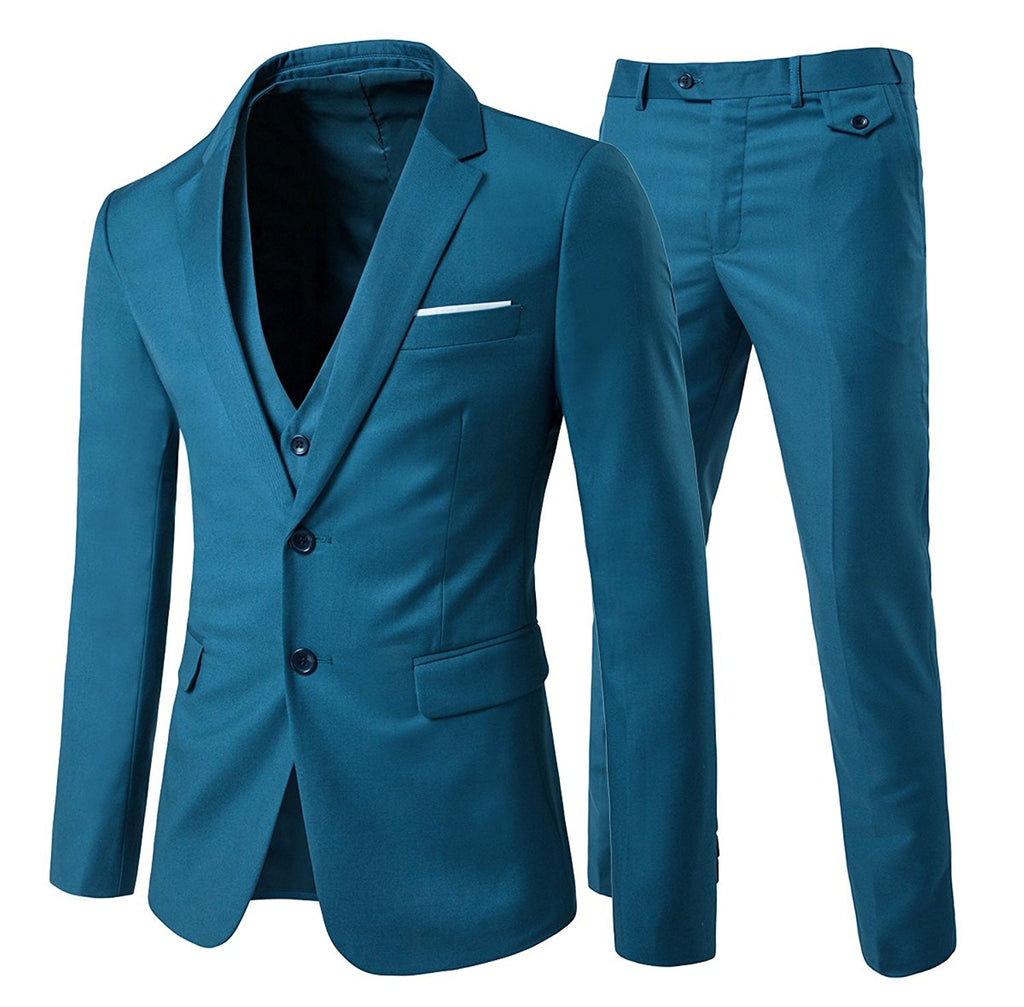 Mens Fashionable Dress-wear – wallstreet v enterprise