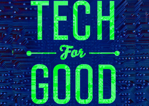 Tech For Good in Gloucestershire: Supporting organisations that keep giving