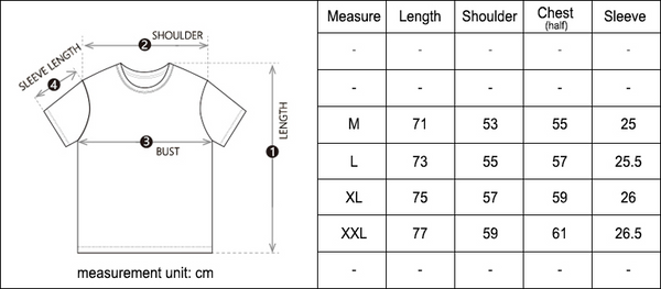 sizing-guide-tee