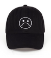 BLACKOUT Sad Boys Cap Hats Streetwear Nova