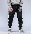 """Full Power"" Joggers Pants Streetwear Nova"