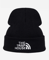 THE TRAP HOUSE Beanie