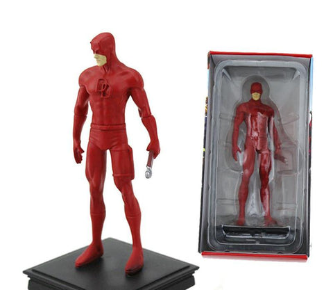 Marvel's Daredevil  Action Figure Collectible Model