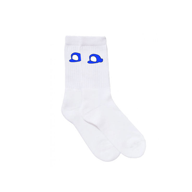Hat Socks