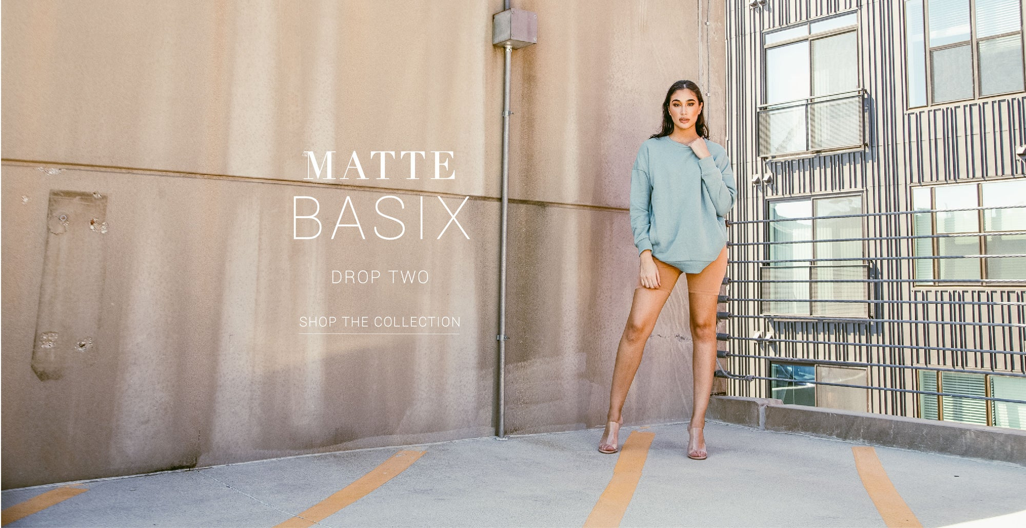 Matte Collection Reviews