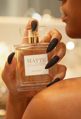 Matte Collection Signature Fragrance