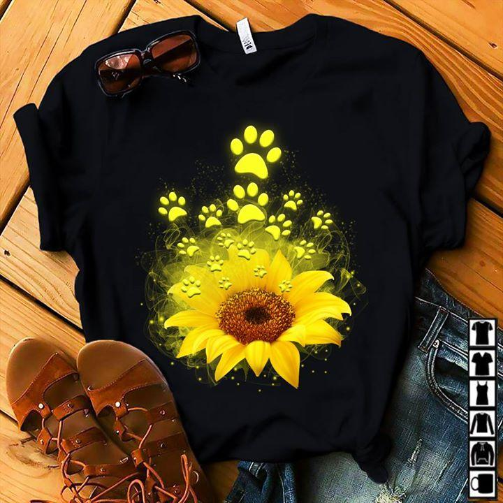 Dog T-shirt ds087