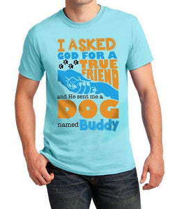 Dog T-shirt ds018