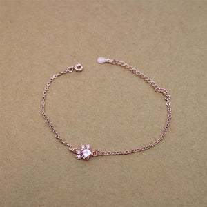 Bracelet For Animal Lover
