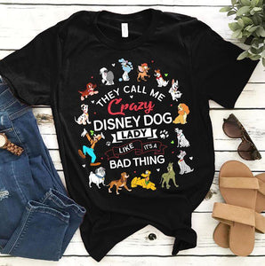 Dog T-shirt ds015