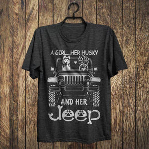 Dog T-shirt ds025