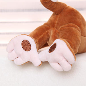 Sleep Baby Doll Toys