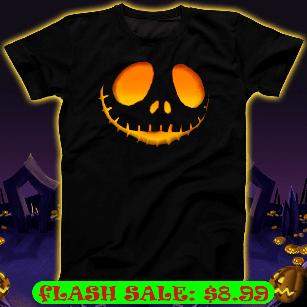 1 DAY LEFT - GET YOURS NOW - Halloween