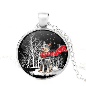 Heeler™ COMBO SILVER FOR WINNERS fb120