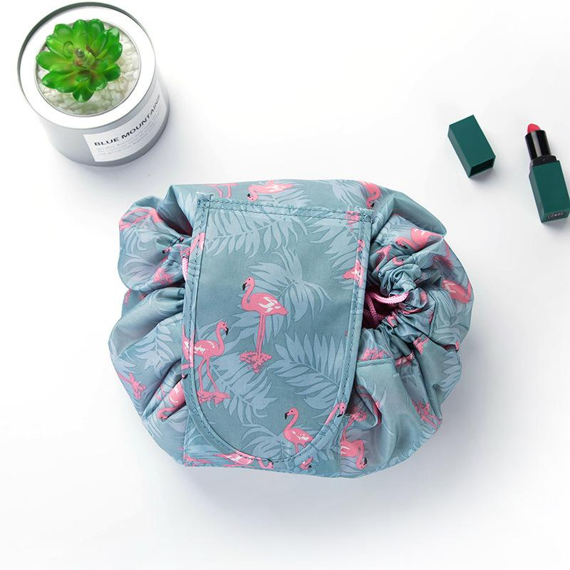 Grab n Go Make Up Bag