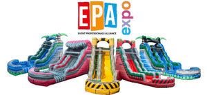 EPA Expo Prices are Here! Order Now!
