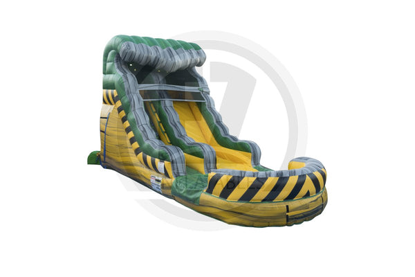 13 Ft Biohazard Waves-WS1222-EZ Inflatables (1402221494314)