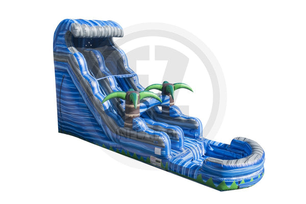 18 Ft Tropical Laguna Waves-WS1092-EZ Inflatables (1361770512426)