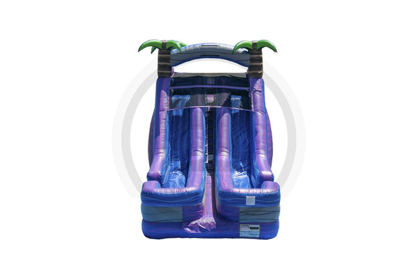 18 Ft Tropical Plunge Wet Dry-WS1342_IP-EZ Inflatables