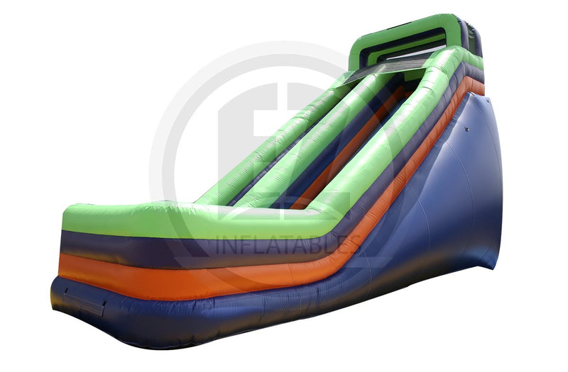 22 Ft Premier Slide-S102-EZ Inflatables (1323025727530)