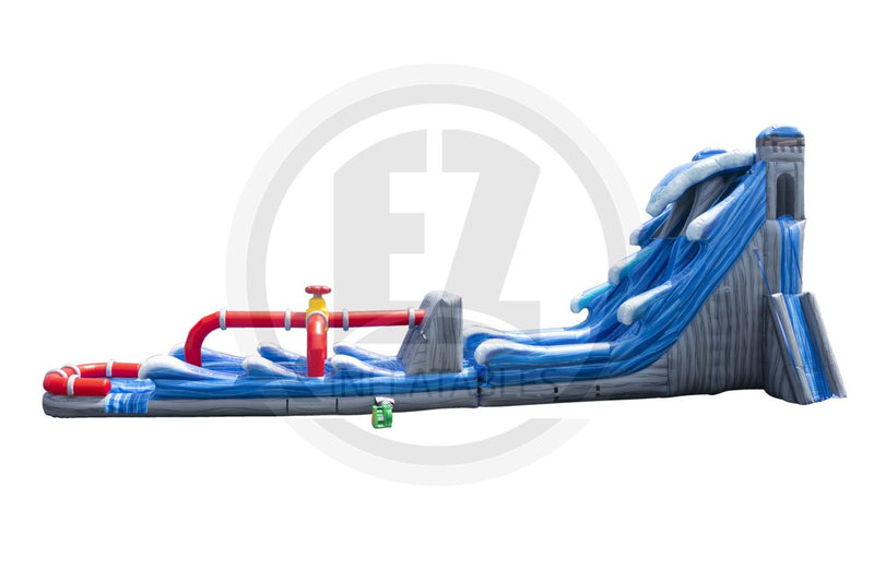 Hoover Dam-WS275-EZ Inflatables (1362067062826)