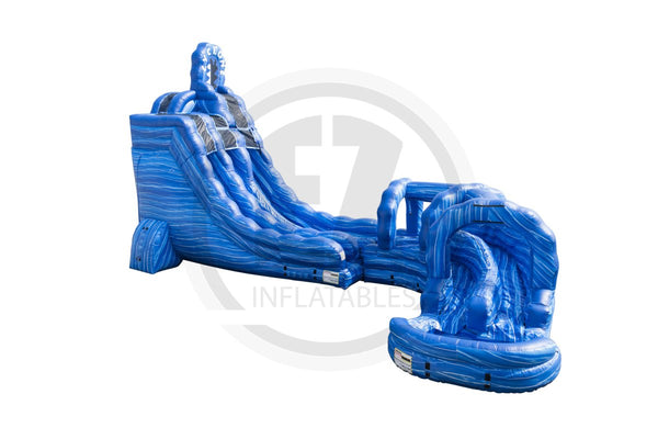 27 Ft Cyclone Twist-WS1275-EZ Inflatables