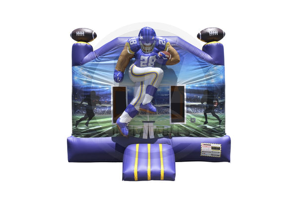 3D Football Jumper-B1047-EZ Inflatables (1384700346410)