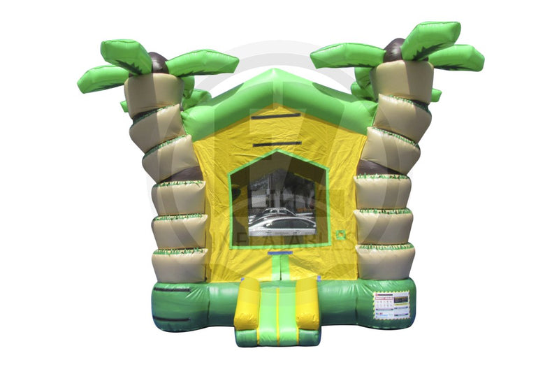 3D Tropical Jumper-B1004-EZ Inflatables (1384700543018)