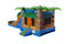 Bahama Breeze Combo-C1136-EZ Inflatables