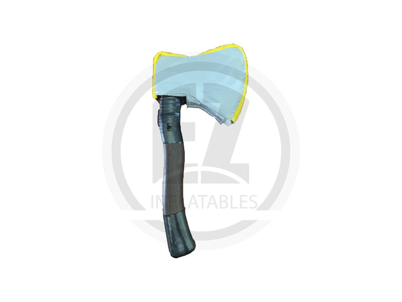 Battle Axes-G1103-EZ Inflatables