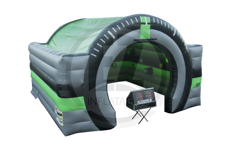 Battle Dome Arena-G1065-EZ Inflatables (1387733712938)