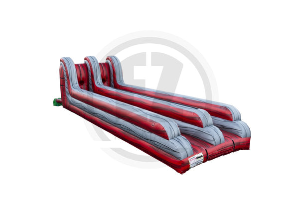 Bungee Run 2.0-G1105-EZ Inflatables